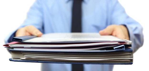 Przydatne dokumenty