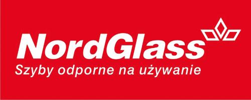 Zniżka w NordGlass